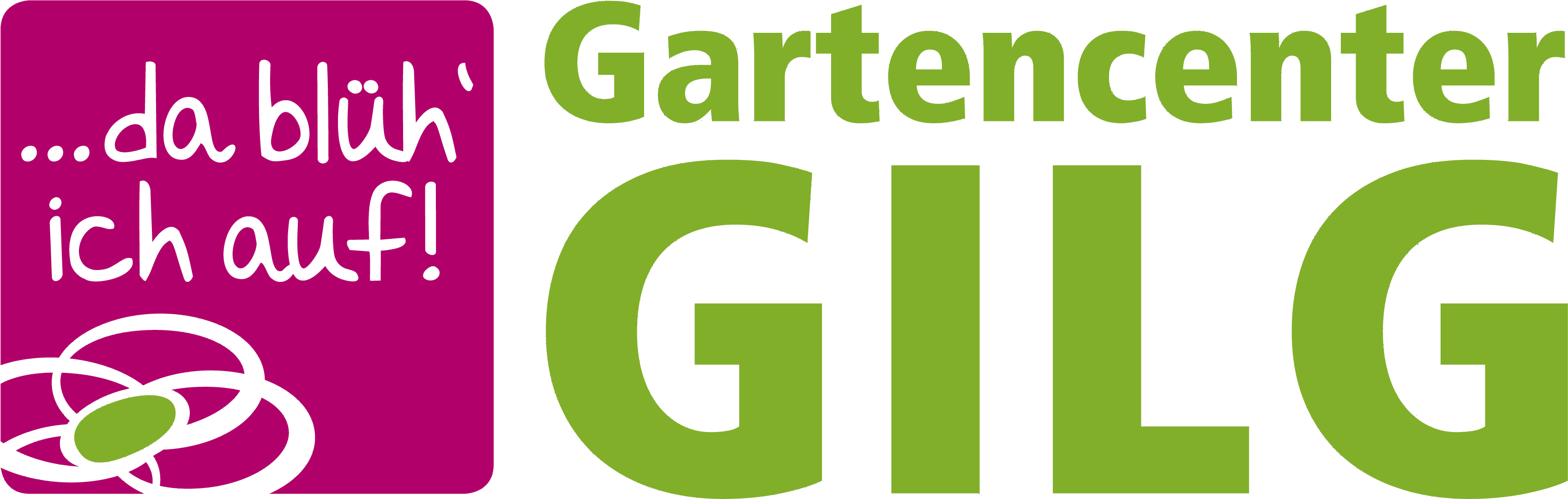 Gartencenter Gilg